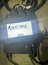 Next Wave Shark Sd110 Cnc Machine