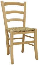 Stühle im Landhaus-Stil