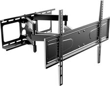 TV Wall Bracket for Samsung 75 inches TVs Tilt and Swivel action