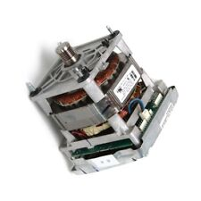 WH20X10092 GE Motor And Inverter Asm Genuine OEM (New Part Number WH20X10093)