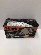 Shark GI505 Ultimate Professional 1800W Iron -