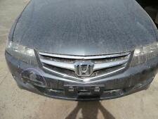 HONDA ACCORD EURO RIGHT HEADLAMP 7TH GEN, CL/EURO (VIN JHMCL), HID TYPE