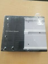 Apple VESA Mount Adapter MB902ZM/A
