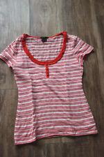 Normalgröße H&M Damenblusen, - tops & -shirts aus Polyester