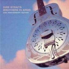 Brothers In Arms von Dire Straits (2005)