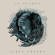 In Flames - Siren Charms CD NEU OVP