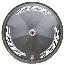 Zipp 9 10 Velocità Super tubolare posteriore ruota a disco 700c RIM QR cronometro Specialized