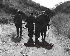 Korean War, 625. Korea, Seoul 8X10 GLOSSY PHOTO IMAGE K16
