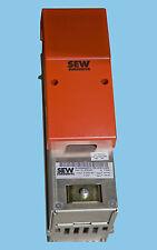 SEW Eurodrive Ausgangsfilter HF015-503 Sachnr. 8260303, Frequenzumrichter-Zubeh.