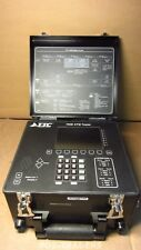 TTC 750E ATM TESTER PHYSICAL LAYER TEST SET Suit case - Excluding Cables