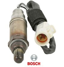 BOSCH Oxygen Sensor FORD CAR FORD PICKUP FORD VAN LINCOLN MERCURY MAZDA