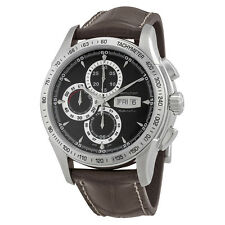 Hamilton Jazzmaster Lord Hamilton Stainless Steel Mens Watch H32816531