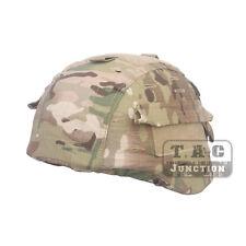 Emerson Tactical ach mich casque housse avec pochette pour ach MICH tc-casque 2000