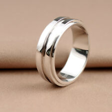 Dean's Winchester ring from Supernatural wedding band ring size z+3