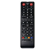 AK59-00149A Remote for Samsung Blu-ray Disc Player BD-F5700 BD-F5500 BD-F5500E