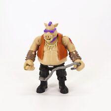 """Bebop ~ Teenage Mutant Ninja Turtles TMNT 5""""  Playmates Toy Figure #k8"""