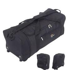 Summit Wheels Travel Luggage - 9 Liters