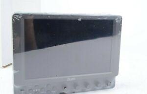 """Ikan VX7i  7"""" LCD Camera Monitor  #MAP06088"""