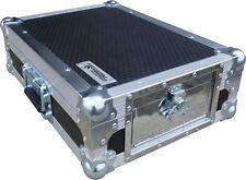 Pioneer CDJ1000 CD Deck Player Swan Flight Case (Hex)