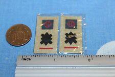 Dragon 1:6TH échelle WW2 British Army badges CB29738