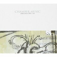 Chamber Classical Various Music CDs & DVDs
