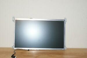 Samsung NB 30 PLUS Laptop - screen