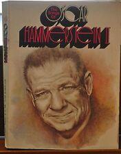 The Songs Of Oscar Hammerstein