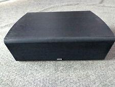 Elektronic - Heco Victa Center 101 Box (2 Wege Bassreflex)(11269380)