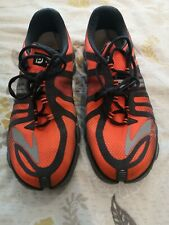 Brooks Pure flow Mens Running Shoes Size 10.5