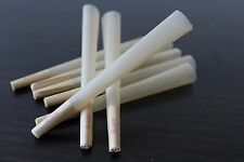 RAW BULK Classic King Size Authentic Pre-Rolled Cones with Filter (200 Pack)