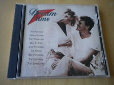 Dream timeCDJazz folk soul Platters Byrds Feliciano Sledge Drifters Tremeloes
