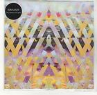 (DL218) D/R/U/G/S, The Source of Light - 2012 DJ CD