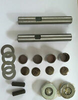 1935 1936 1937 1938 1939 DeSoto and Chrysler King Pin Set, 6 Cylinder Only