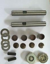 1935 1936 1937 1938 1939 DeSoto and Chrysler King Pin Set, 6 Cylinder Only