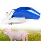 Pig Castration Rack Tools Small Piglet Castration Bracket Stainless Steel Frame