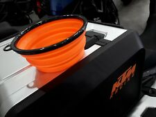 KTM Rally Bike Super Adventure R/S 640 690 950 990 1090 1190 1290 Folding Bowl