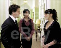 Love Actually (2003) Hugh Grant, Nina Sosanya, Martine McCutcheon 10x8 Photo