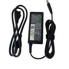 New Dell Latitude E6410 E6420 E6430 E6430s Laptop Ac Power Adapter Charger PA-12