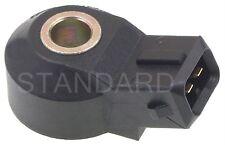 Standard Motor Products KS184 Knock Sensor