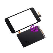 For Blu Studio C mini D670 D670U D670L  LCD Display Touch Screen Digitizer US