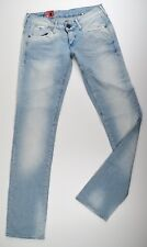 G-STAR RAW, Corvet Straight,Comfort Face Denim Daytona Wasch W28 L34 Neu !!!
