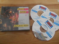 CD Jazz Miles Davis - Old Devil Moon 3CD BOX (20 Song) STARLITE REC