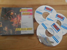 CD Jazz Miles Davis - Old Devil Moon 3CD BOX (20 Song) STARLITE REC