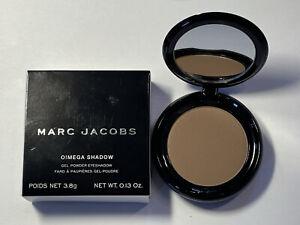 MARC JACOBS O! OH BOY 600 o!mega shadow Gel Powder Eye Shadow