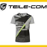 "-15% ORIG. PORSCHE # Kollektion ""Hashtag Grey"" T Shirt + BOX, graumelange XL 54"
