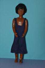 Barbie ken AA Happy Family sol 1973 -1974 Hal/Barbie colección 70er