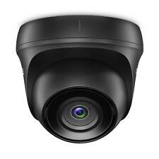 Sannce 1080P 3000Tvl Hd Cctv Security Camera Ir Night Vision Home Surveillance
