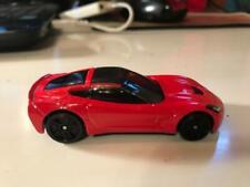 "New listing 2013 Hot Wheels ""14 Corvette Stingray""-Loose-Red"