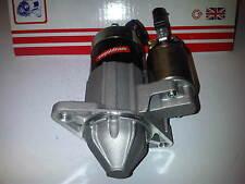 CHRYSLER PT CRUISER PT-CRUISER 2.0 2.4 16V PETROL BRAND NEW STARTER MOTOR 00-10