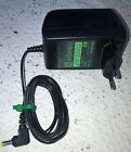 SONY AC-64N Netzteil Ladekabel 6V Power Adaptor Netzstecker Ladegerät